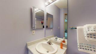 Photo 16: 307 17467 98A Avenue in Edmonton: Zone 20 Condo for sale : MLS®# E4240156