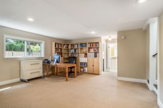 Photo 18: 4844 7A Avenue in Delta: Tsawwassen Central House for sale (Tsawwassen)  : MLS®# R2171836