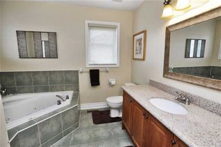 Photo 6: 105 Queen Mary Drive in Brampton: Fletcher's Meadow House (2-Storey) for sale : MLS®# W3159861