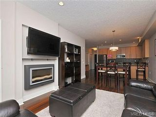 Photo 1: 302 4529 West Saanich Rd in VICTORIA: SW Royal Oak Condo for sale (Saanich West)  : MLS®# 668880