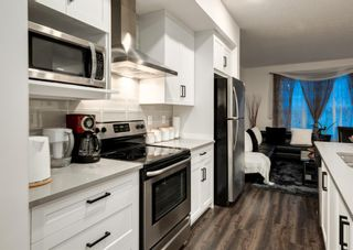 Photo 15: 304 SILVERADO SKIES Common SW in Calgary: Silverado Row/Townhouse for sale : MLS®# A1111643