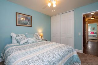 Photo 32: SANTEE House for sale : 3 bedrooms : 10256 Easthaven Drive