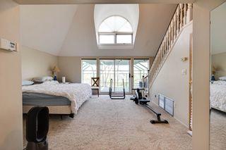 Photo 20: 7850 JASPER Avenue in Edmonton: Zone 09 House for sale : MLS®# E4248601
