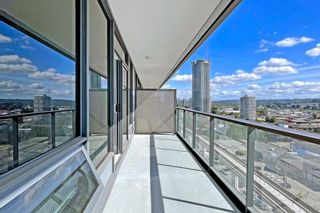 Photo 26: 804 1955 ALPHA Way in Burnaby: Brentwood Park Condo for sale (Burnaby North)  : MLS®# R2621808
