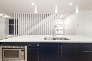 Photo 14: 10312 78 Street NW in Edmonton: Zone 19 House Half Duplex for sale : MLS®# E4262566