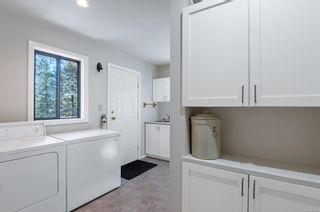 Photo 30: 855 Hope Spring Rd in : Isl Quadra Island House for sale (Islands)  : MLS®# 873398