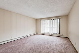 Photo 7: 201 924 14 Avenue SW in Calgary: Beltline Apartment for sale : MLS®# A1143459