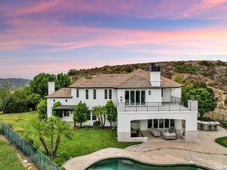 Photo 8: 15 Raeburn Lane in Coto de Caza: Residential for sale (CC - Coto De Caza)  : MLS®# OC21178192