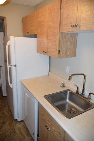 Photo 10: 807 9917 110 Street in Edmonton: Zone 12 Condo for sale : MLS®# E4226967