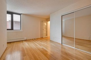 Photo 16: 604C 10145 109 Street in Edmonton: Zone 12 Condo for sale : MLS®# E4245045