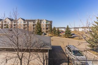 Photo 12: 2 243 Herold Terrace in Saskatoon: Lakewood S.C. Residential for sale : MLS®# SK848949