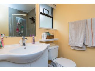 Photo 14: 15455 19 Avenue in Surrey: King George Corridor House for sale (South Surrey White Rock)  : MLS®# R2212130