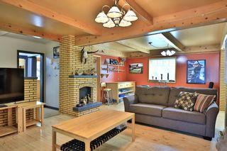 Photo 32: 5712 45 Avenue: Wetaskiwin House for sale : MLS®# E4247203