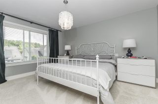 """Photo 13: 5142 223RD Street in Langley: Murrayville House for sale in """"Hillcrest"""" : MLS®# R2277876"""