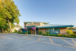 "Photo 24: 207 4674 - 4684 51 Street in Ladner: Ladner Elementary Condo for sale in ""DELTA GREEN"" : MLS®# R2610663"