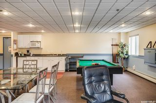 Photo 23: 702 525 3rd Avenue North in Saskatoon: Central Business District Residential for sale : MLS®# SK842908