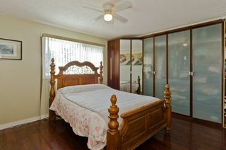 Photo 28: 6132 Penworth Road SE in Calgary: Penbrooke Meadows Detached for sale : MLS®# A1078757