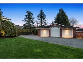 Photo 10: 34888 Skyline Drive in Abbotsford: Abbotsford East House for sale