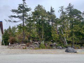 Photo 8: lot 50 Cedar Grove Pl in : PA Ucluelet Land for sale (Port Alberni)  : MLS®# 876745