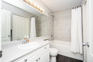 Photo 23: 87 William Gibson Bay in Winnipeg: Canterbury Park House for sale (3M)  : MLS®# 202011374