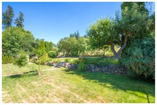 Photo 44: 1080 Southwest 22 Avenue in Salmon Arm: Foothills House for sale (SW Salmon Arm)  : MLS®# 10138156