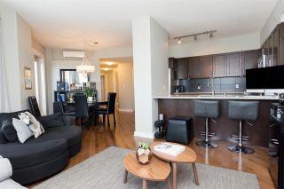 Photo 11: 2801 10152 104 Street in Edmonton: Zone 12 Condo for sale : MLS®# E4262559