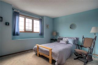 Photo 12: 55 Beacon Hill Place in Winnipeg: Whyte Ridge Single Family Detached for sale (1P)  : MLS®# 1908677