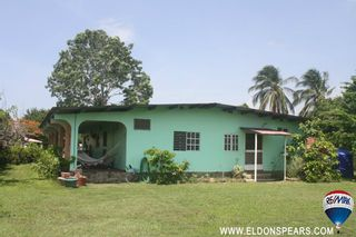 Photo 81: Large home on a large lot in Chame