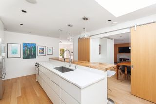 Photo 15: 4145 BURKEHILL Road in West Vancouver: Bayridge House for sale : MLS®# R2602910