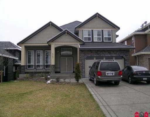 Main Photo: 6747 148A Street in Surrey: East Newton House for sale : MLS®# F2926471