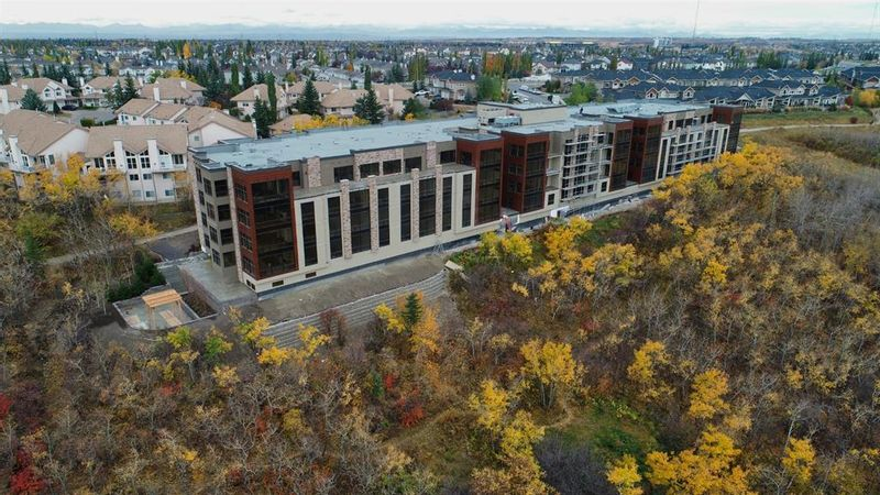FEATURED LISTING: 310 - 15 Cougar Ridge Landing Southwest Calgary