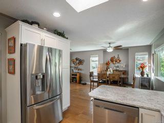 Photo 3: 4759 Spirit Pl in : Na North Nanaimo House for sale (Nanaimo)  : MLS®# 872095