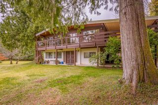 Photo 13: 4365 Munster Rd in : CV Courtenay West House for sale (Comox Valley)  : MLS®# 872010