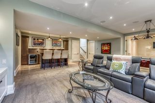 Photo 33: 10 Elveden Heights SW in Calgary: Springbank Hill Detached for sale : MLS®# A1094745
