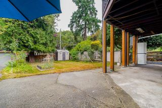 Photo 15: 5951 DUNBAR Street in Vancouver: Southlands House for sale (Vancouver West)  : MLS®# R2611328
