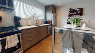 """Photo 9: 10 531 E 16TH Avenue in Vancouver: Mount Pleasant VE Townhouse for sale in """"HANNA"""" (Vancouver East)  : MLS®# R2562543"""