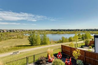 Photo 20: 90 Masters Avenue SE in Calgary: Mahogany Detached for sale : MLS®# A1142963
