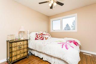 Photo 26: 8114 100 Avenue: Fort Saskatchewan House for sale : MLS®# E4247008