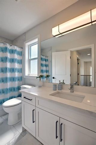 Photo 35: 630 Edgefield Street: Strathmore Detached for sale : MLS®# A1133365