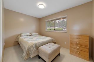 Photo 17: 757 E 29TH Street in North Vancouver: Tempe House for sale : MLS®# R2617557