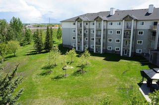 Photo 2: 414 5000 Somervale Court SW in Calgary: Somerset Apartment for sale : MLS®# A1038570