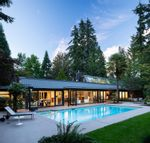 Main Photo: 455 KEITH Road in West Vancouver: Cedardale House for sale : MLS®# R2604728