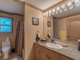 Photo 68: 2485 Pylades Dr in : Na Cedar House for sale (Nanaimo)  : MLS®# 873595