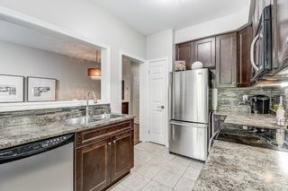 Photo 14: 5054 Mercer Common in Burlington: Appleby House (2-Storey) for sale : MLS®# W5315932