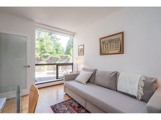 """Photo 23: 105 4900 CARTIER Street in Vancouver: Shaughnessy Condo for sale in """"SHAUGHNESSY PLACE I"""" (Vancouver West)  : MLS®# R2581929"""