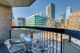 Photo 17: 514 339 13 Avenue SW in Calgary: Beltline Apartment for sale : MLS®# A1052942