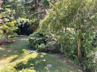 Photo 23: 826 Buttercup Rd in : Isl Gabriola Island House for sale (Islands)  : MLS®# 878182