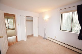 Photo 7: 505 6595 WILLINGDON AVENUE in Burnaby: Metrotown Condo for sale (Burnaby South)  : MLS®# R2539409