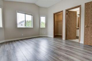 Photo 25: 57 CITADEL Garden NW in Calgary: Citadel Detached for sale : MLS®# C4255381