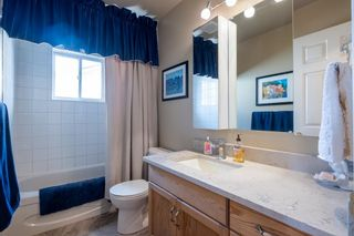 Photo 30: 18707 80 Avenue in Edmonton: Zone 20 House for sale : MLS®# E4262383